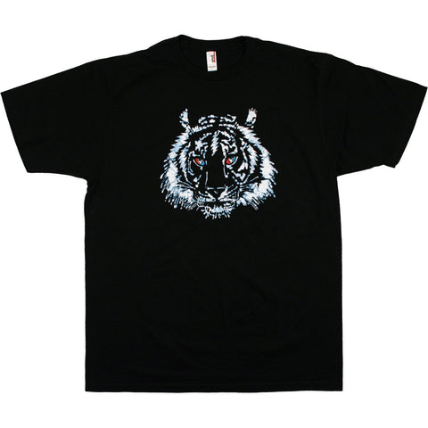 Grateful Dead Tiger T-shirt