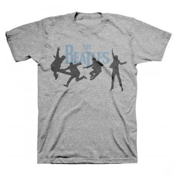 The Beatles Jump T-Shirt