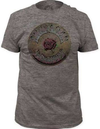 Grateful Dead American Beauty T-shirt