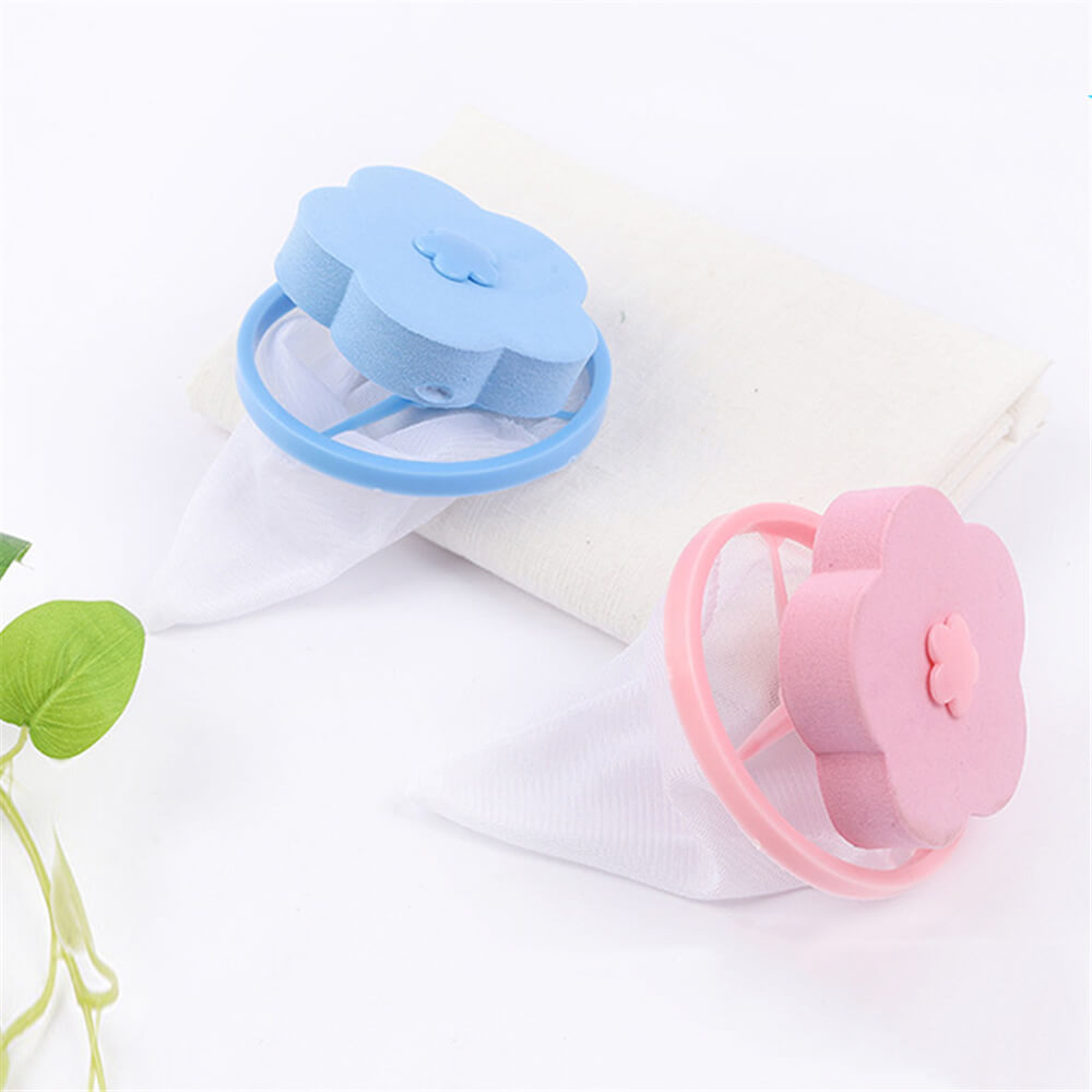 Hair Removal Catcher Filter