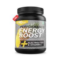 Boost Extra Power Energy Drink