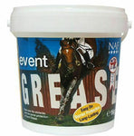 Barrier Event Grease 1L