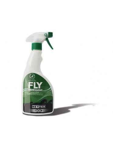 Fly Repel Spray