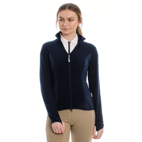 Horseware Erin hybrid fleece