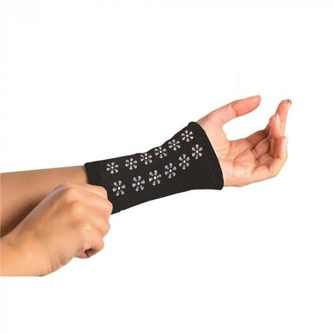Rambo Ionic Wrist Support Large