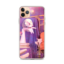 Load image into Gallery viewer, Vanitas iPhone Case