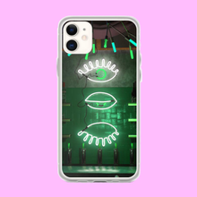 Load image into Gallery viewer, Venus iPhone Case