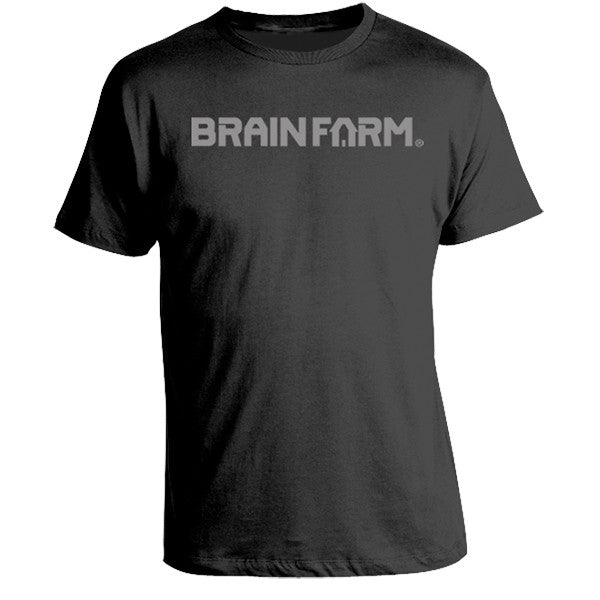 Brain Farm T-Shirt