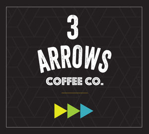 3 Arrows Coffee