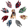 Adorable Dog Neck Scarf Accessory - Dog Joy Deals