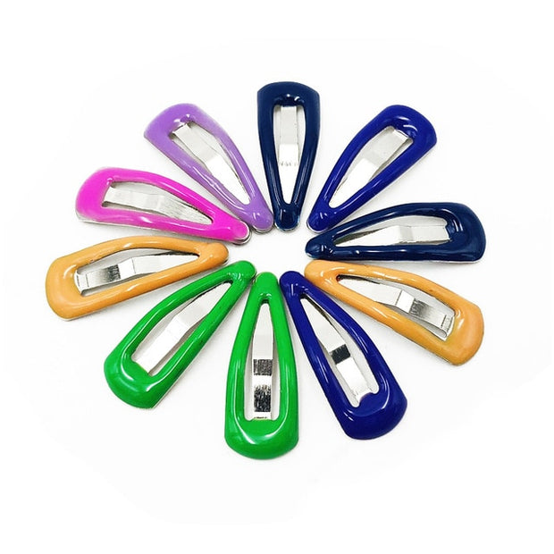 Hairpin Grooming Clips - Dog Joy Deals