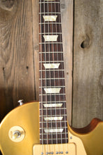Load image into Gallery viewer, SOLD - Gibson Les Paul Studio 60's Tribute 2011