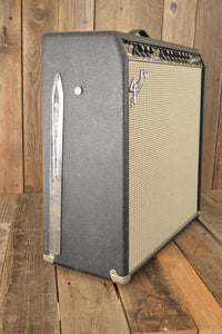 Fender Super Reverb 1964