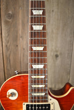 Load image into Gallery viewer, Gibson Les Paul Standard 1958 Reissue Custom Shop '58 Axcess Contour