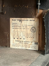 Load image into Gallery viewer, Fender Eric Johnson Stratocaster 2006 SOLD