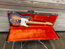 Load image into Gallery viewer, SOLD - Fender Telecaster Custom with factory Bigsby 1969