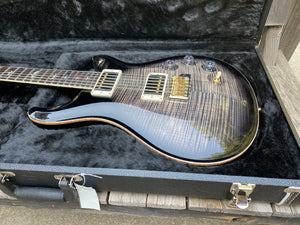 Paul Reed Smith DGT 10 Top Charcoalburst 2019