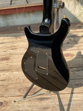 Load image into Gallery viewer, Paul Reed Smith DGT 10 Top Charcoalburst 2019