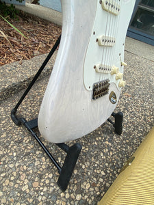 Fender Stratocaster 1957 Journeyman Relic 2016 - SOLD