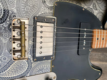 Load image into Gallery viewer, LSL Instruments Bad Bone 290 Limited Paisley Run Telecaster