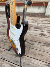 Load image into Gallery viewer, Fender Stratocaster 1958