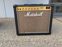 Load image into Gallery viewer, SOLD - Marshall JCM 800 Model 4010 Combo 1986 - SOLD
