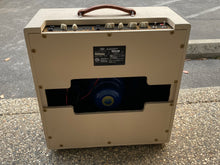 Load image into Gallery viewer, SOLD - Vox AC15H1TV 50th Anniversary Handwired - SOLD