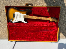 Load image into Gallery viewer, Fender Stratocaster 1957