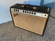 Load image into Gallery viewer, Fender Deluxe Reverb AB763 Export Model