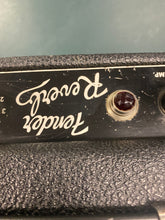 Load image into Gallery viewer, SOLD - Fender Reverb Unit 6G15 Pre CBS 1964