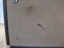 Load image into Gallery viewer, Fender Vibrolux Reverb AA864 Pre CBS 1965 (February)