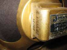 Load image into Gallery viewer, SOLD - Epiphone Futura EA-12RVT amp 1962