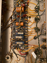 Load image into Gallery viewer, Fender Super Reverb 1964