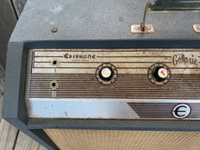 Load image into Gallery viewer, Epiphone Galaxie EA-33RVT 1964