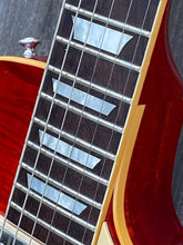 Load image into Gallery viewer, Gibson Les Paul Historic 1959 Reissue R9 Brazilian Fretboard 2018 - SOLD