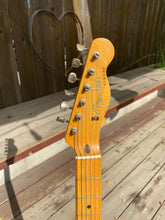 Load image into Gallery viewer, Fender Esquire 1959