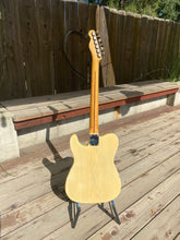 Load image into Gallery viewer, SOLD - Fender Esquire 1959