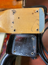 Load image into Gallery viewer, SOLD - Fender Jazzmaster 1961