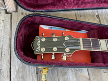 Load image into Gallery viewer, SOLD - Gretsch G6228 Players Edition Jet BT with V-Stoptail