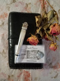 Antique Silverware Knife Pen