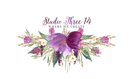Studio Three 14