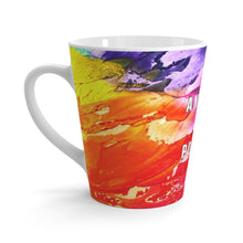 Load image into Gallery viewer, Latte Mug - Anything Is Possible