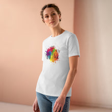 Load image into Gallery viewer, 2021 Law of Attraction Tshirt - 2021 New Year New Vibe
