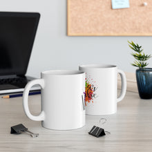 Load image into Gallery viewer, Law of Attraction Mugs - 2021