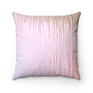 Law of Attraction Pillows & Cushions