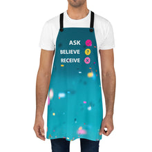 Load image into Gallery viewer, Law of Attraction Aprons