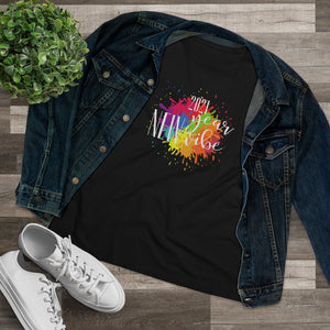 2021 New Year New Vibe Law of Attraction Tshirt