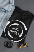 Load image into Gallery viewer, Law of Attraction Tee - In The Vortex