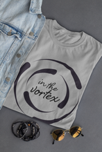 Load image into Gallery viewer, Jersey Short Sleeve Tee - In The Vortex