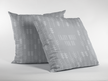 Load image into Gallery viewer, Law of Attraction Pillows & Cushions